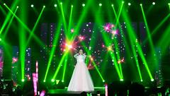 Mỹ Tâm - First Love concert