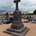 71-Saint Aubin sur Loire
