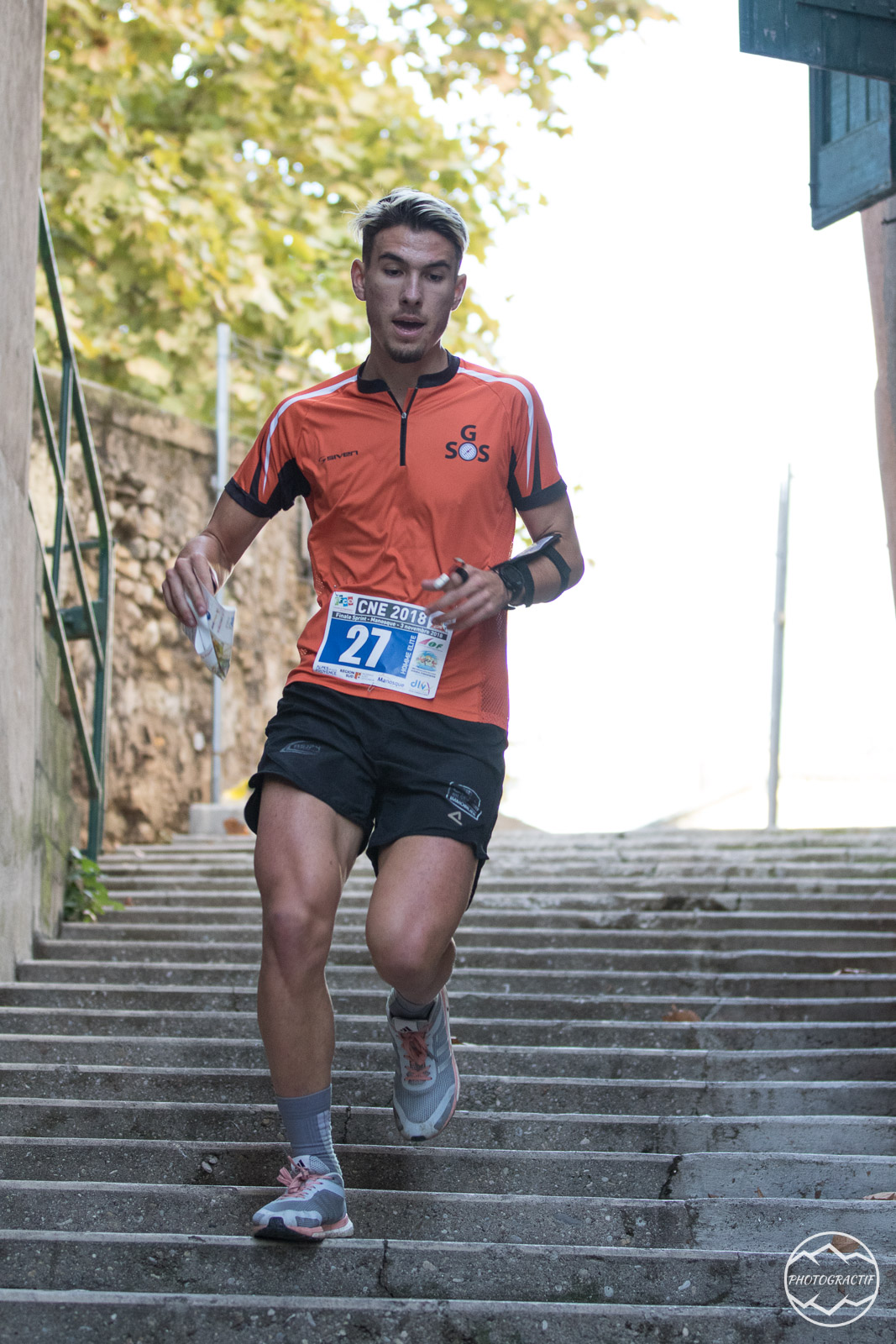 CDF Sprint CO Manosque 2018 (18)