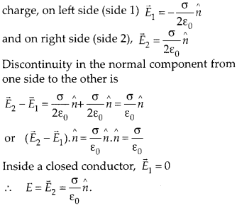 NCERT Solutions for Class 12 Physics Chapter 2 Electrostatic Potential and Capacitance 22