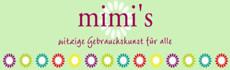 mimi's banner