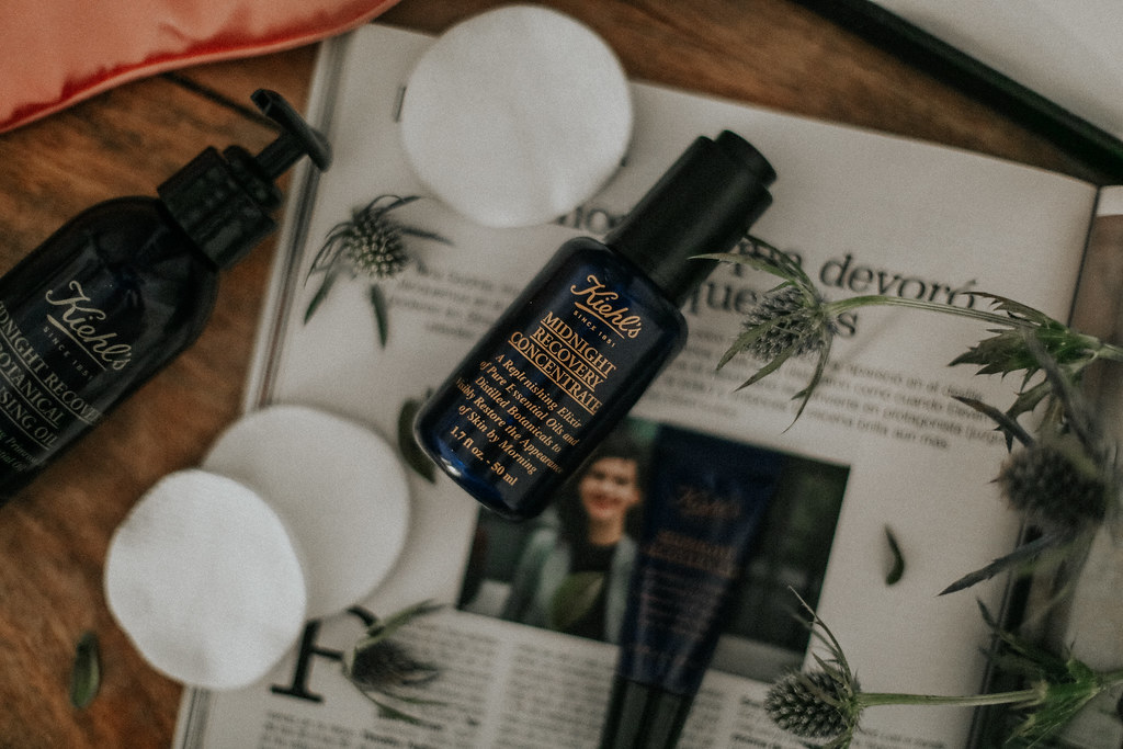 MIDNIGHT-RECOVERY-KIEHLS-REVIEW