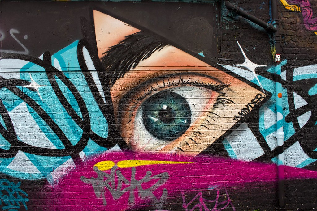 street-art-2044085_1920