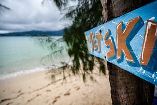 Thailand_642