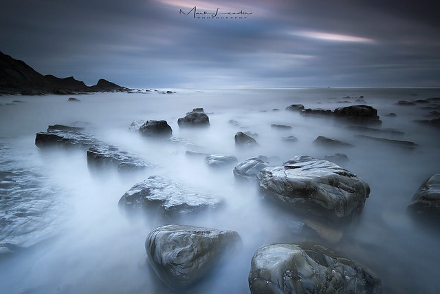 Marsland Mouth, Canon EOS 7D, Sigma 10-20mm f/4-5.6