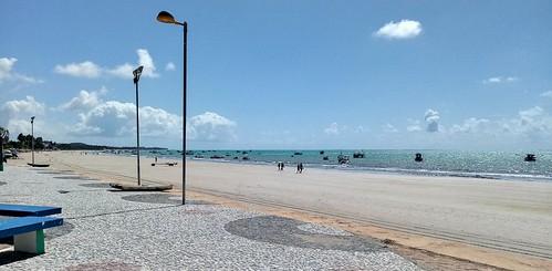 Maragogi praia - AL