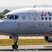 Brussels Airlines EI-FWF Sukhoi Superjet 100-95B (IMG_0420)