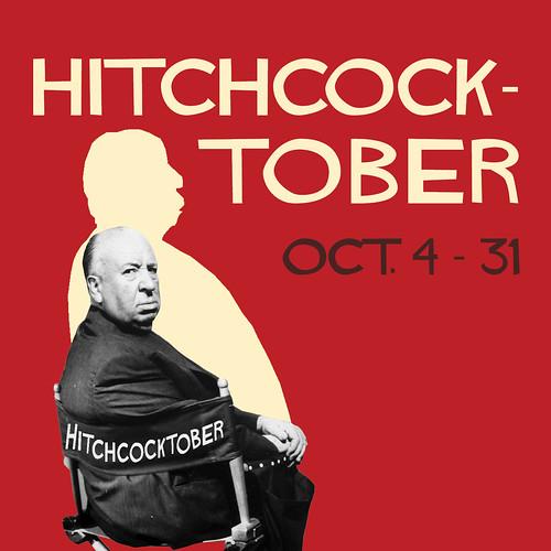hitchcocktober-tout