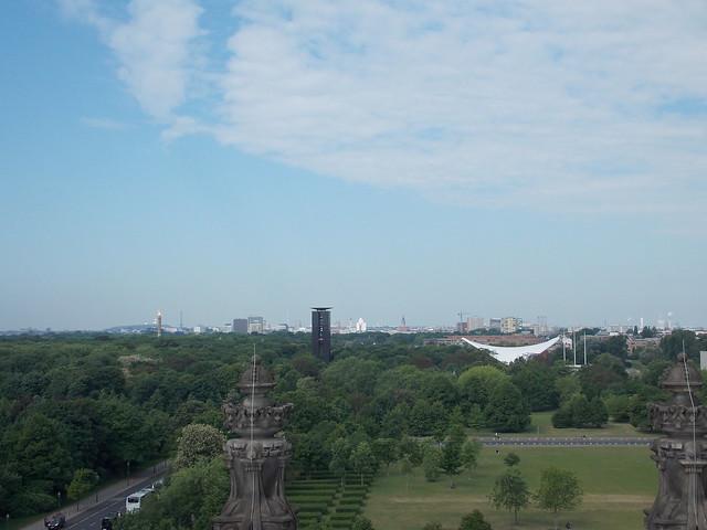 Berlino_133_mia