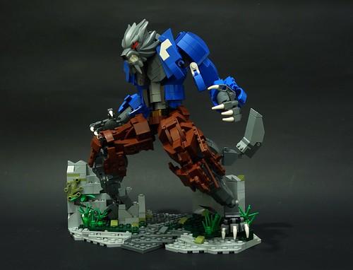 werewolf02