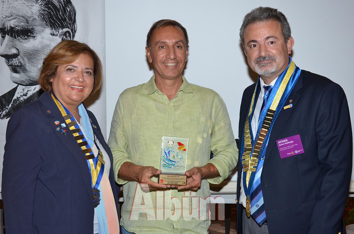 Rotary-Azize-Kalkavan,-Kürşat-Bilgin,-Ayhan-Gedikoğlu