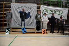 podium_07