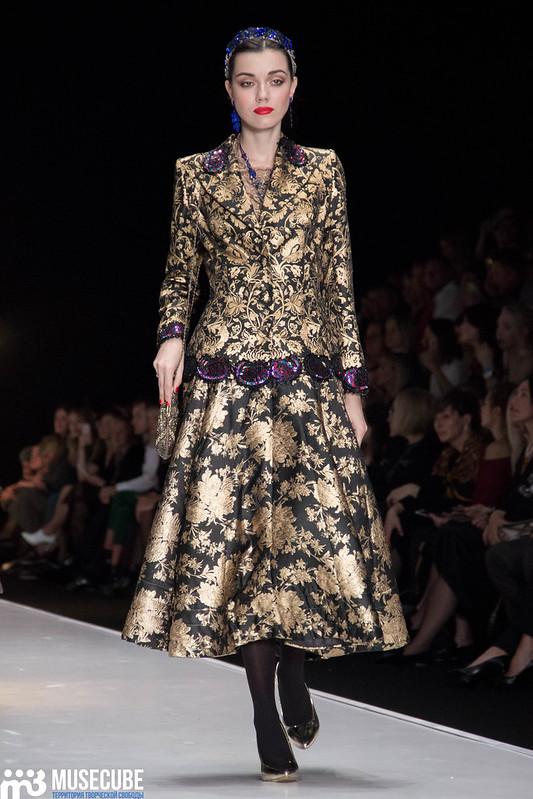 mercedes_benz_fashion_week_slava_zaitsev_nasledie_095