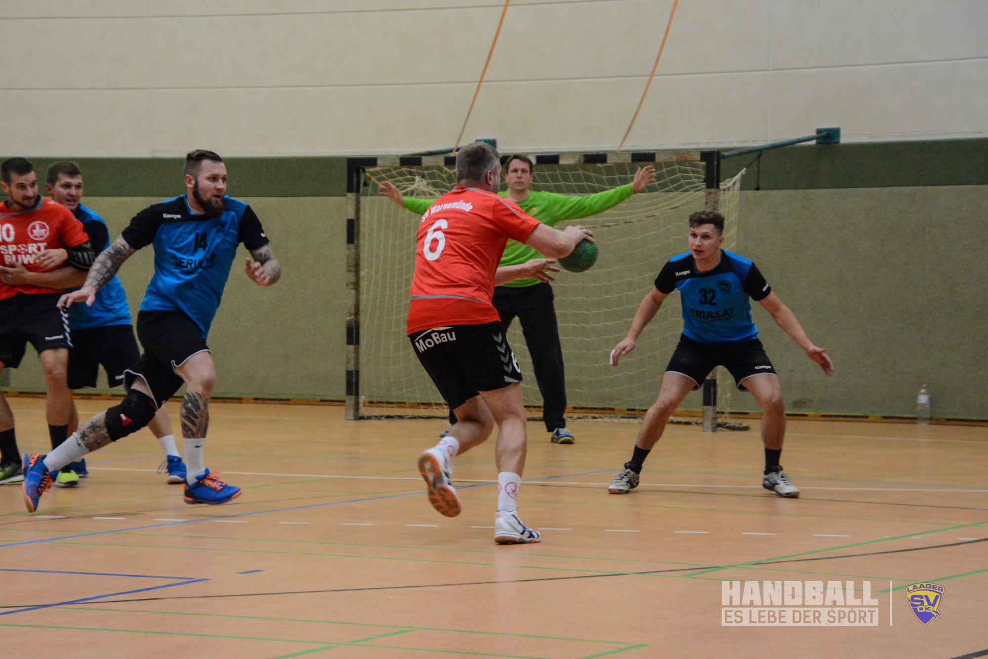 20181020 Laager SV 03 Handball Männer - SV Warnemünde IV (11).jpg