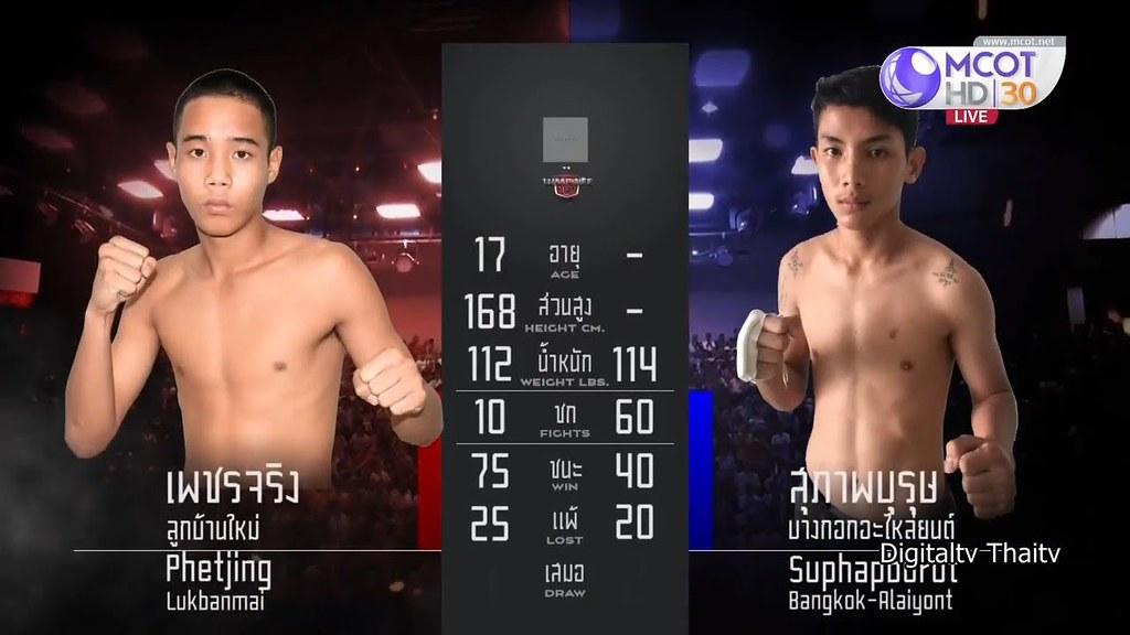 Liked on YouTube: ศึกมวยไทยลุมพินี TKO ล่าสุด 20 ตุลาคม 2561 มวยไทยย้อนหลัง Muaythai HD