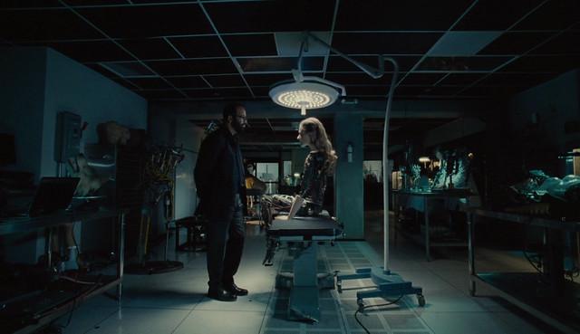 Westworld -2x07- Les Écorchés -20
