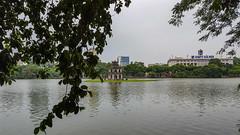 Vietnam, Hà Nội, Hoàn Kiếm