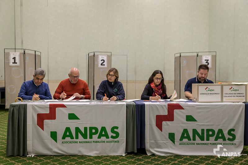 Assemble Regionale Elettiva
