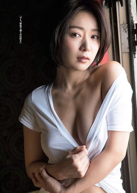階戸瑠李05