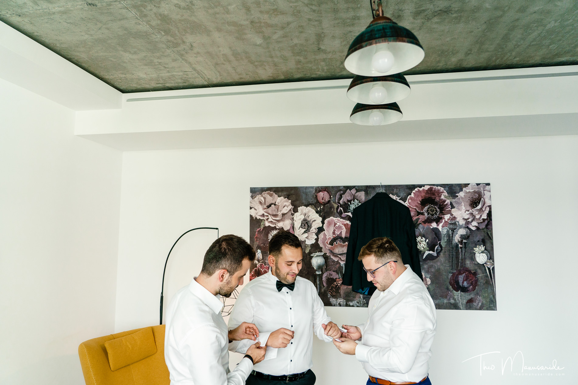 fotograf-nunta-madalina-george-3