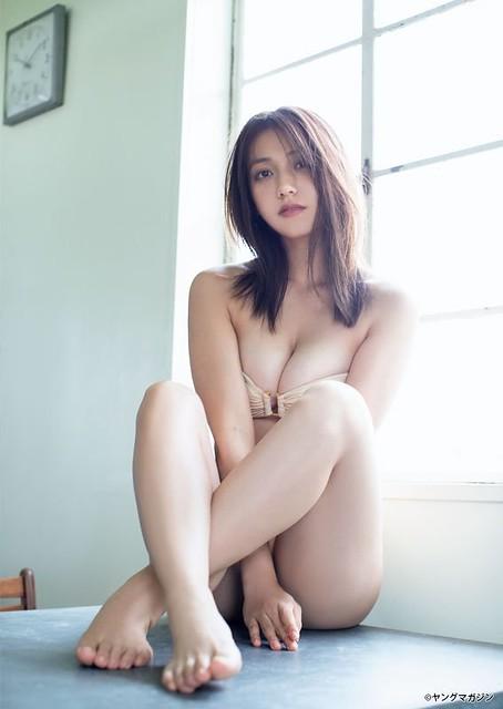 佐藤あいり05