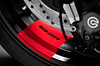 Ducati 821 Monster Stealth 2020 - 4
