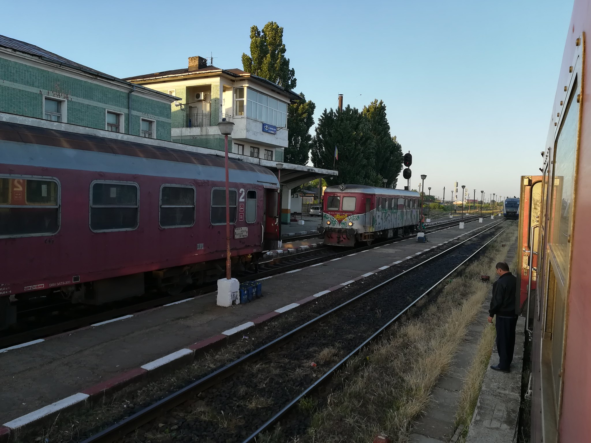 Reportaje feroviare Adirmvl - Pagina 15 29900251757_0b0c725297_k