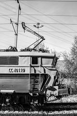 CC 40110 - SNCF