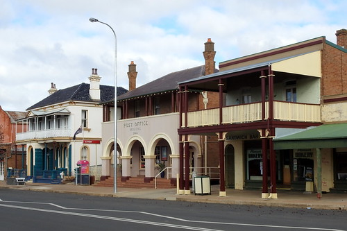 NSW, Molong DSCN3700