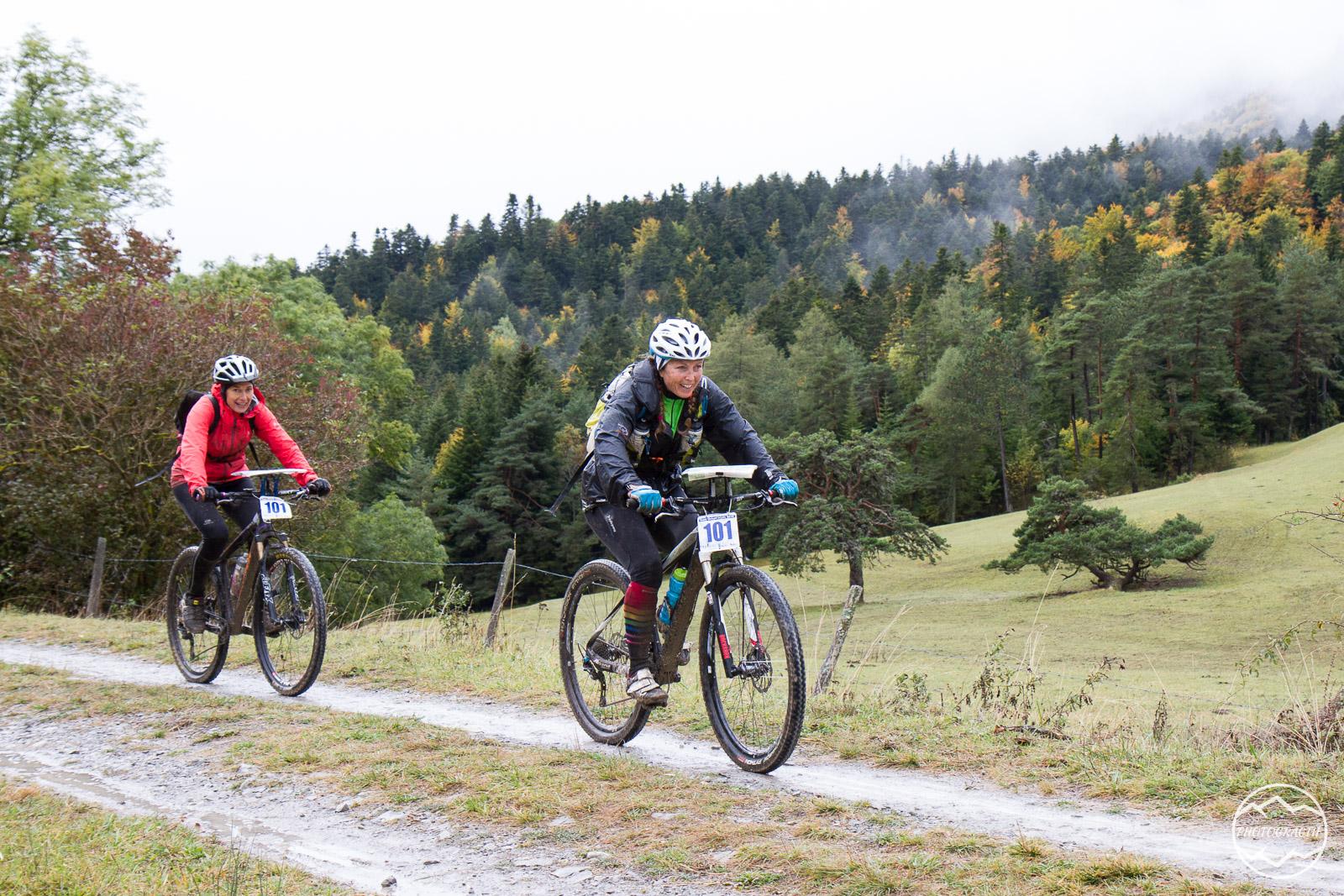 ROA 2018-VTT Col du Prayet (134)
