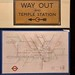 Hidden London: Aldwych - The end of the line