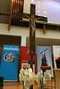 Kongres Europa Christi