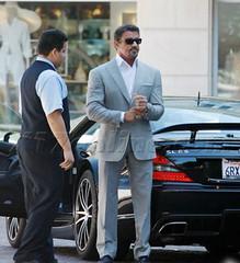 Sylvester Stallone Net Worth 2019 (Salary, House, Cars, Bio)