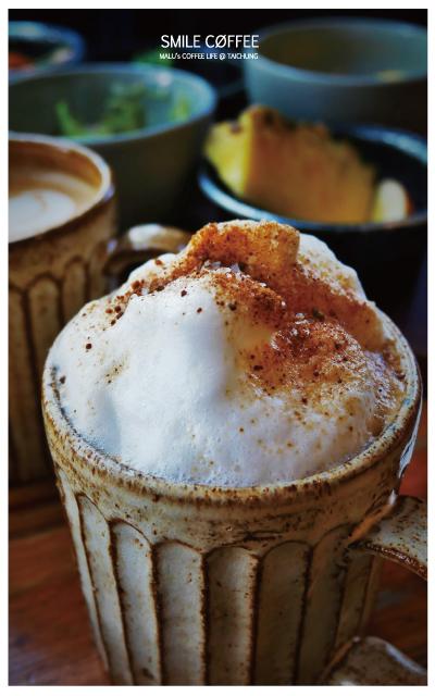 憲賣咖啡熱河店(sendcoffee)-15