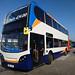 Stagecoach MCSL 15590 GX10 HAO