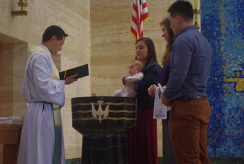Alexandra's baptism 010