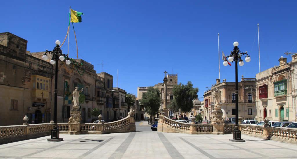 De mooiste dorpjes van Malta: Zebbug | Malta & Gozo