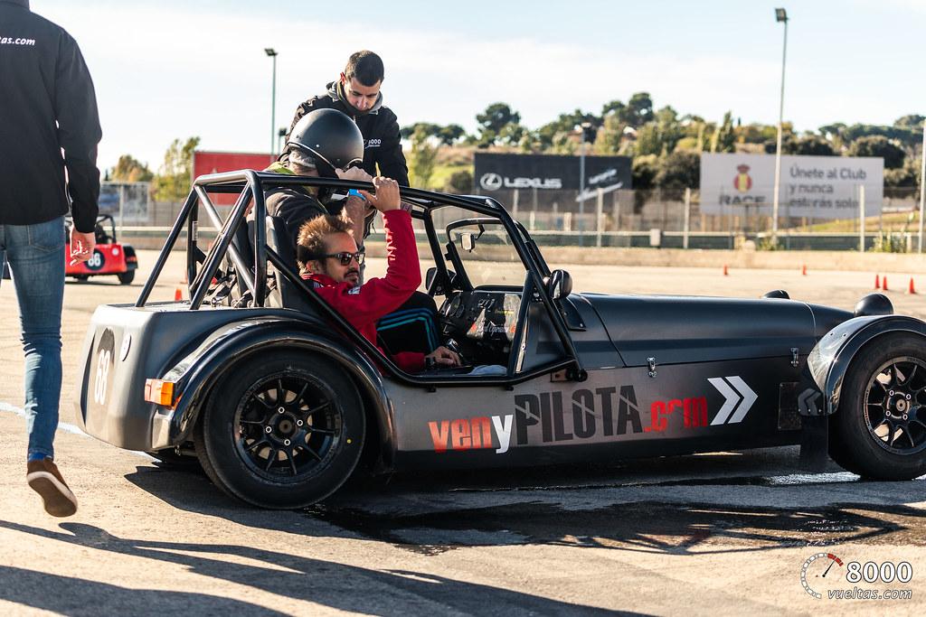 Drift King - 8000vueltas_-5