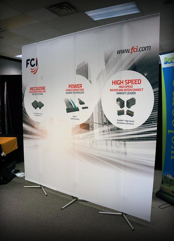 FCI ESLive Sprints