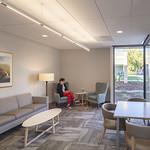 Sutter Health, SeniorCare PACE Facility