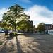 Boroughbridge Market Place