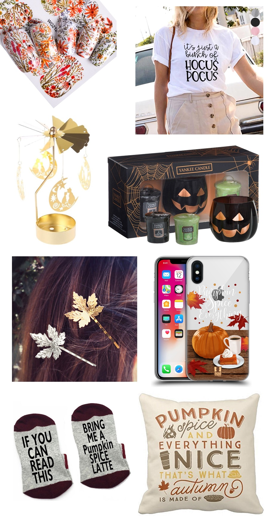 autumn-budget-homeware-ebay