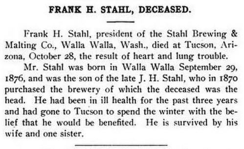 Frank-Stahl-obit