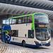 Preston Bus BJ15TWG