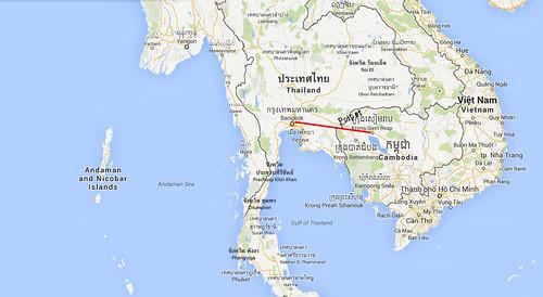 bkkhon