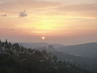 20181020-165804-Jerusalem-Ein_Karem-P1584