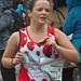 Birmingham Half-Marathon (2018) 25