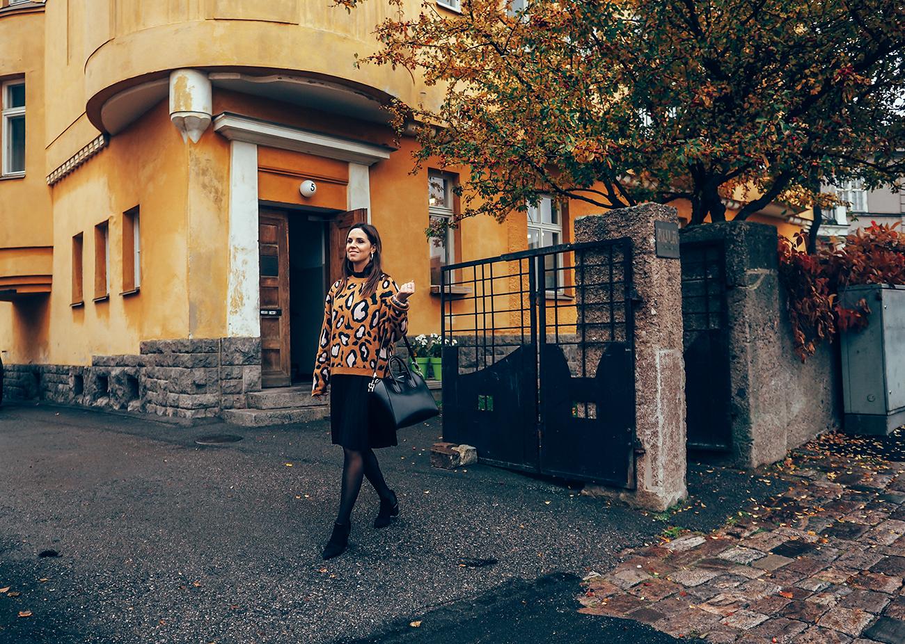 syksy_leopardi1