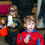 Halloween-2018-Kreyling-Photography-131