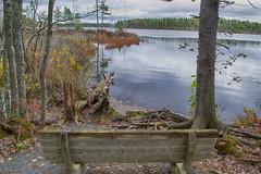 Sackville Lakes Provincial Park